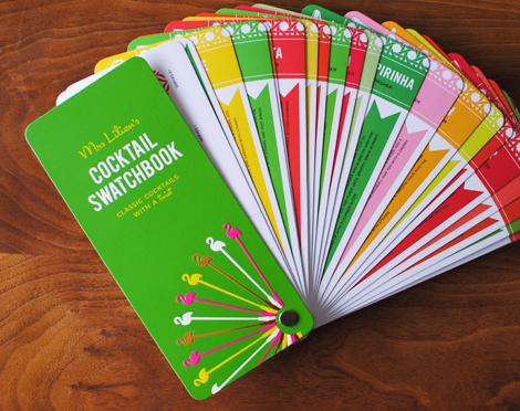 swatchbook