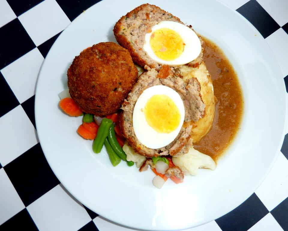 Scotch_Eggs
